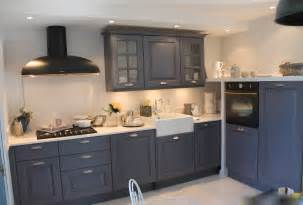 indogate decoration cuisine gris