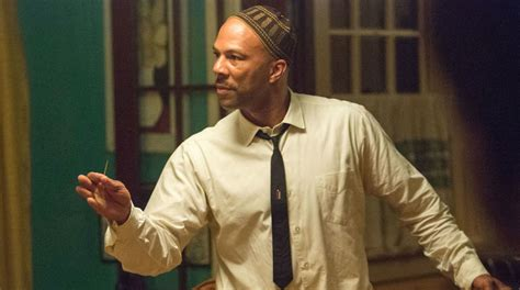 movie actor common interview singer actor common on the lessons of ava