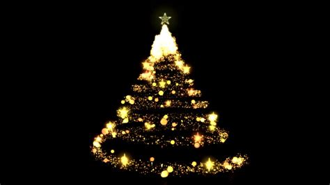 black and white christmas tree background pictures to pin