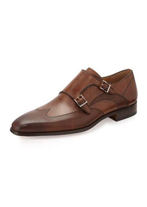 magnanni shoes sale magnanni magnanni for neiman vekio perforated