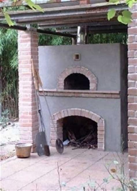 camini refrattari mattoni refrattari barbecue mattoni refrattari barbecue