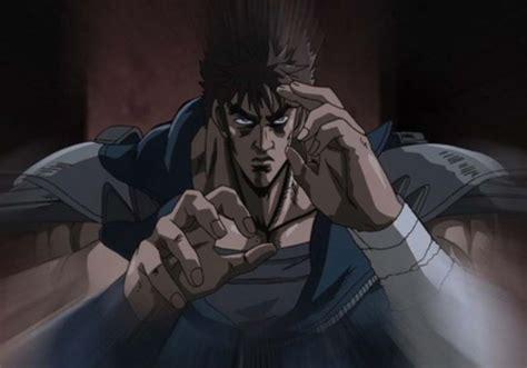 testo ken il guerriero clamoroso dopo 25 anni torna il mitico ken il guerriero