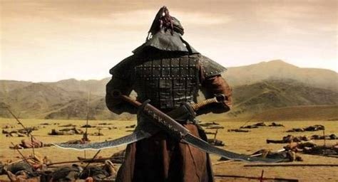download film sejarah perang islam 7 panglima muslim terhebat dalam sejarah islam satu jam