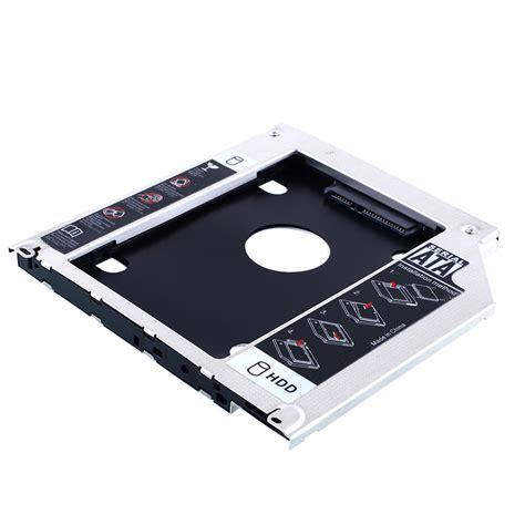 Hardisk Macbook Pro disk drive mounting bracket caddy for apple macbook pro imac 7mm sata3 ebay