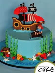 piratengeburtstag kuchen pirate birthday cake best images collections hd for