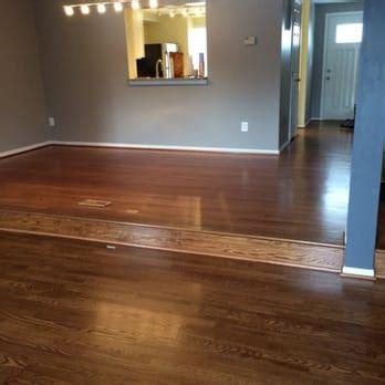 magni flooring 20 photos flooring tiling