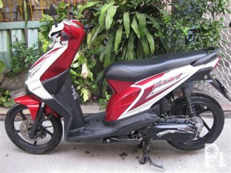 Alarm Honda Beat honda beat 2009 for sale in manila national capital region classified philippineslisted