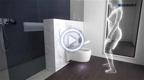 merlin bathrooms cambridge merlin bathrooms videos