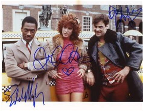 trading places cast trading places eddie murphy dan aykroyd jamie lee curtis