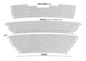 Floor Plan Express Buy Tickets Play Live In Concert Prince Of