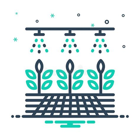 hydroponic stock illustrations  hydroponic stock