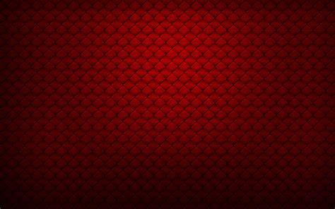 imagenes de cool tiles red desktop wallpaper wallpapersafari