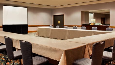 meeting rooms kansas city meeting space kansas city sheraton kansas city hotel at crown center