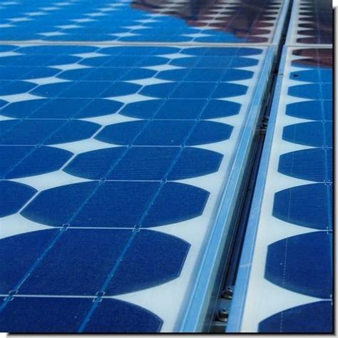 info on solar panels gam solar energy engineering company gambia ltd