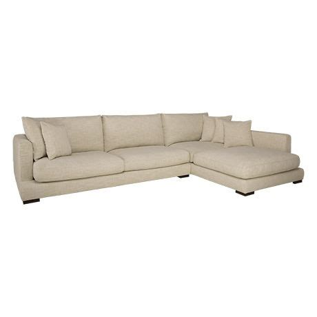 freedom sofa covers hamilton modular 3 seat left hand right hand terminal