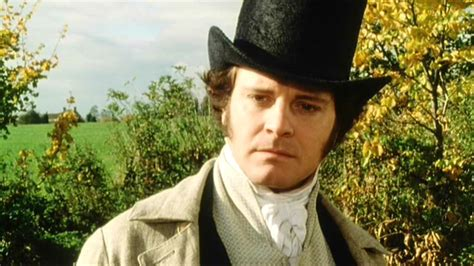 5 Things Pride and Prejudice Can Teach You About Men Colin Firth Pride