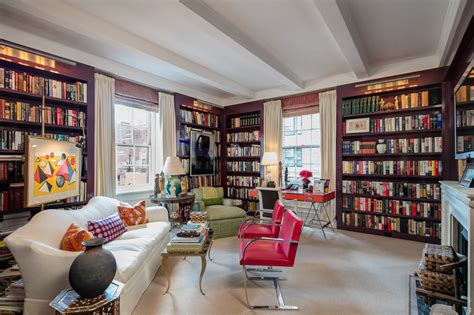 2 bedroom apartments for sale upper east side nyc ina garten new york city apartment barefoot contessa nyc