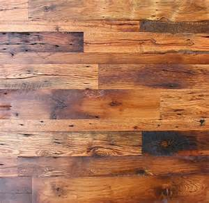 Hardwood Flooring Grades A Practical Guide To Hardwood Flooring Grades Macwoods