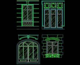 Mechanical Curtains Western Window Cad Drawings Free Autocad Drawing Cad Blocks