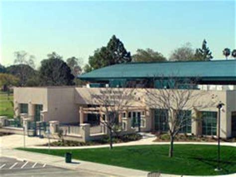 Garden Grove Ca Recreation Center Garden Grove Sports Recreation Center City Of Garden Grove