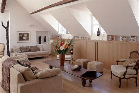 african interior design african interior design beautiful home interiors