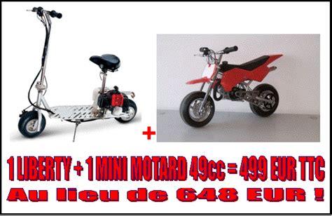 Cover Motor Honda Cb 150 Anti Air 70 Murah Berkualitas 1 www trotti destock destockage trottinettes scooters