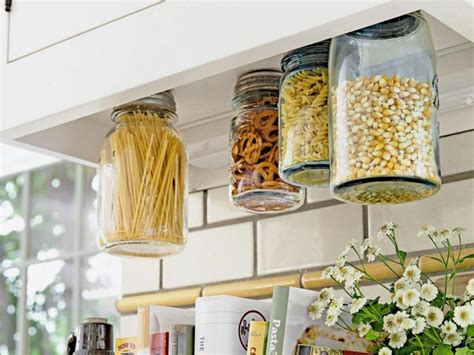 15 innovate small kitchen storage ideas 2015 15 creative diy storage and organization ideas for small