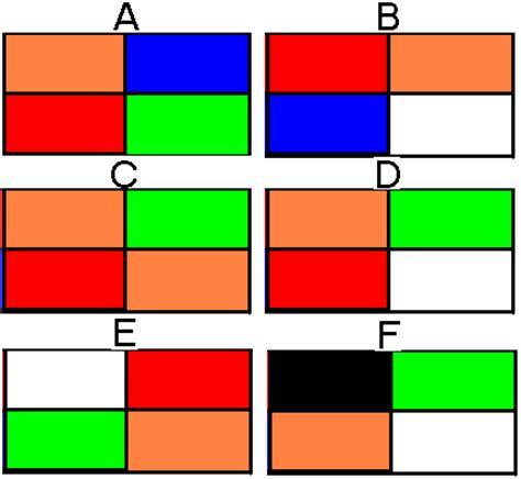 aspergers pattern recognition test pattern recognition aptitude test