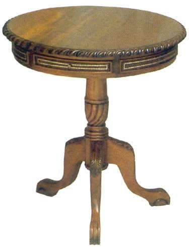 tiny table pin by colleen chittam on church basement redo pinterest