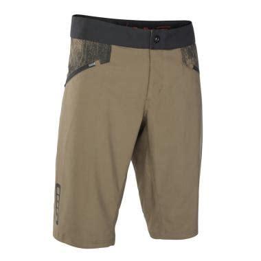 Scrub Kaki shorts