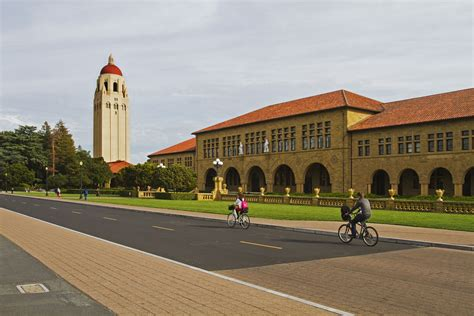 Brock Mba Specializations by A List Of The Best California Business Schools