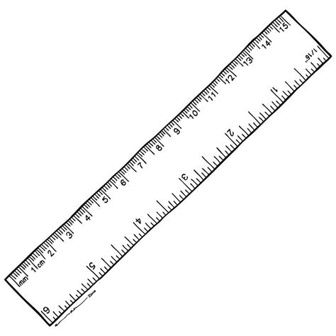 printable r value ruler til the word quot anarchy quot stands for quot without rulers