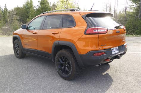 jeep trailhawk 2015 changes to 2015 jeep trailhawk autos post