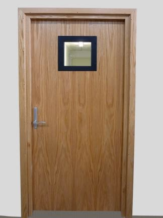 sound proof interior door soundproof doors sound interior door studio 3d