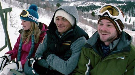 frozen 2 online film sa prevodom watch frozen 2010 free solar movie online watch solarmovie