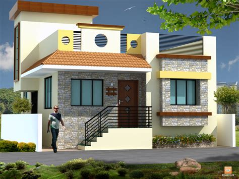 free home elevation design 3d house elevation design software free 28 images