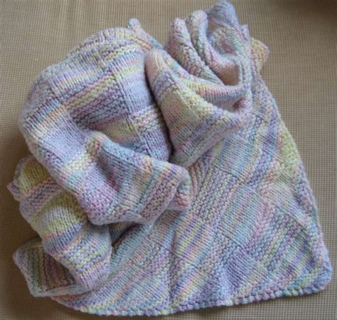 baby knitted blankets knitting baby blanket s knitting gallery