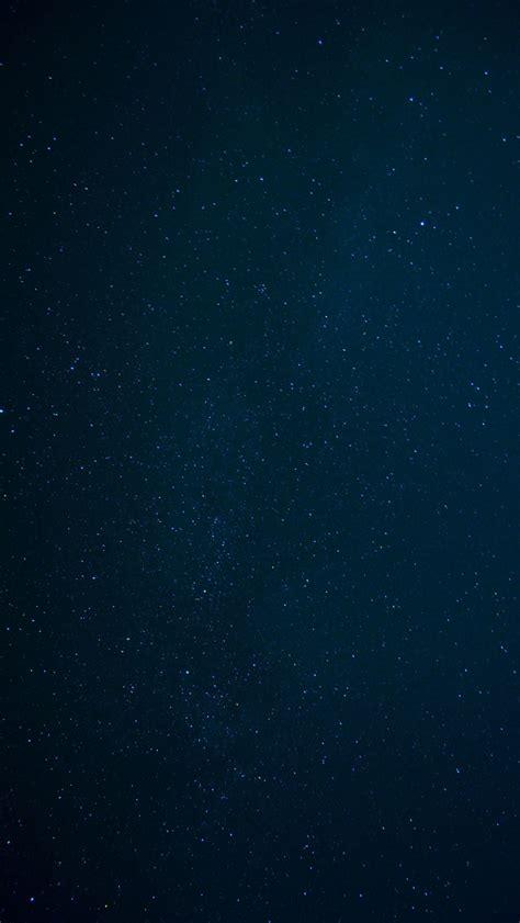 galaxy wallpaper dark dark galaxy stars iphone 5 wallpaper 640x1136
