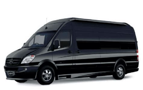 mercedes santa service santa limo service santa limousine rental
