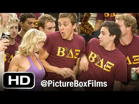 watch american pie beta house american pie beta house official trailer hd john white steve talley christopher