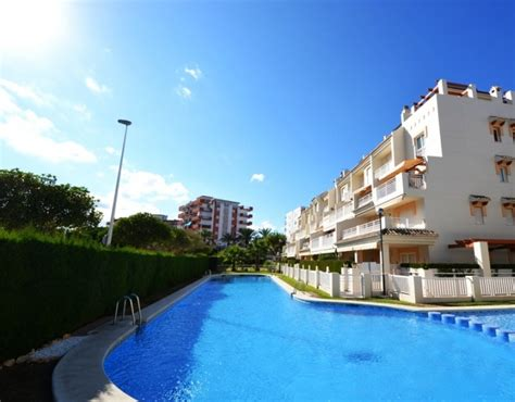 buy house in valencia spain buy house in valencia spain 28 images cheap houses in n 225 quera for sale buy low