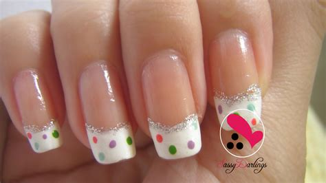 Nail For by Nail For Nail Food Kpop And