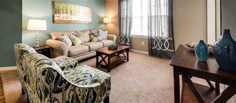Best Apartment Locator In Houston The Best Deals On Rent Low Cost Apartments In Houston