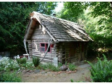 rustic cabin small rustic log cabin inside a small log cabins log c