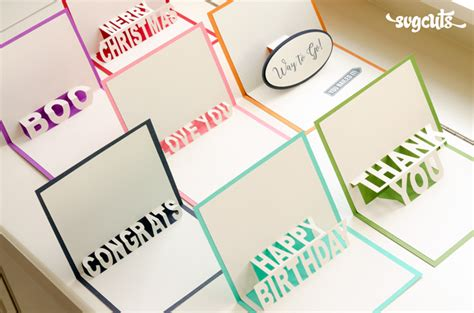 Cricut Pop Up Card Template by Cards Pop Up 100 Images Diy Pop Up Cards Babble Dabble