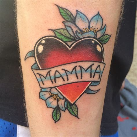 mom name tattoos 65 best ideas designs your 2018