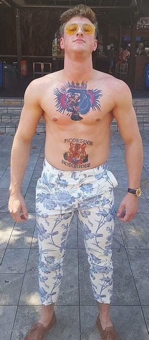 conor mcgregor tattoo real temporary tattoos conor mcgregor style celebrity inspired