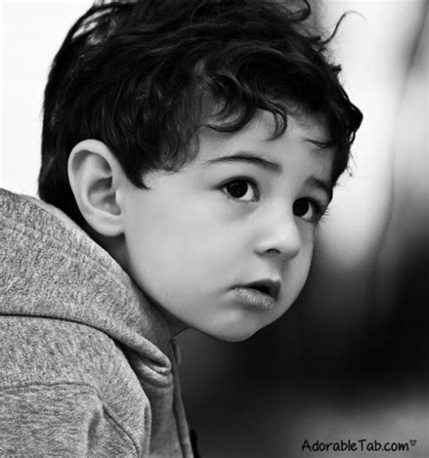 Kid Cuteboy kid boy sweet silly adorable 187 adorabletab