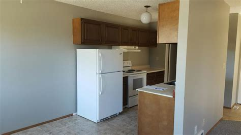 2 bedroom apartments for rent in ca 2 bedrooms olds apartment for rent ad id myp 362456