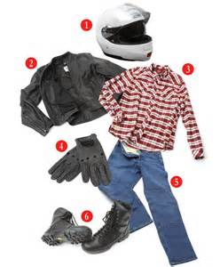 Motorcycle Gear Image Gallery Motorcycle Gear